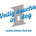 CK Service (WVH BVBA)
