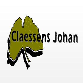 Claessens Johan