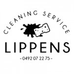 Cleaning Service Lippens