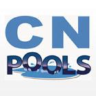 C&N Pools