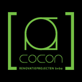 Cocon-Renovatieprojecten