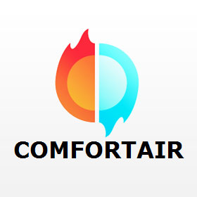 Comfortair Bvba