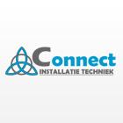 Connect Installatietechnieken bvba