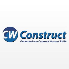 Contract Workers bvba