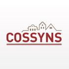 Cossyns Bvba