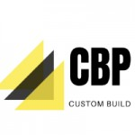 CBP Custom Build