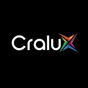 Cralux