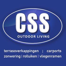 CSS Ninove