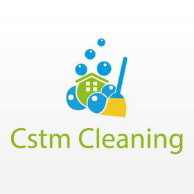 Cstm Cleaning