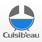 Cuisibeau