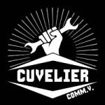 Cuvelier Comm.V