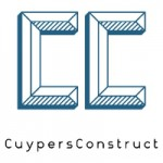 Cuypers Construct