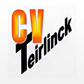 CV Teirlinck