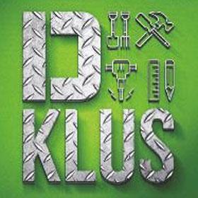D-klus