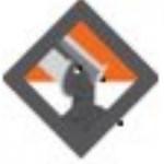D.V.D Afbraak-,sloop- en Renovatiewerken