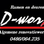 D-Worx