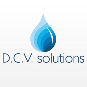 D.C.V solutions