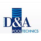 D&A Pool Technics
