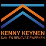Dak- en renovatiewerken Keynen