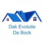 Dak Evolutie De Bock