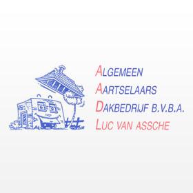 A.A.D. dakwerken Luc Van Assche