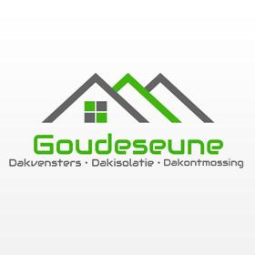 Goudeseune