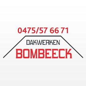 Dakwerken Bombeeck