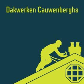 Dakwerken Cauwenberghs & Co