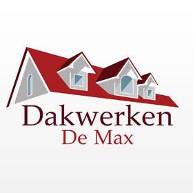 Dakwerken De max