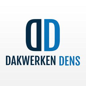 Dak- en Afdichtingswerken Dens