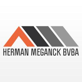 Dakwerken Herman Meganck