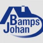 Dak- & bouwwerken Johan Bamps