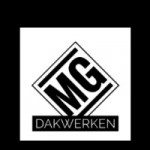 Dakwerken MG