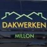 Dakwerken Millon