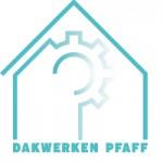 Dakwerken Pfaff