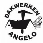 Dakwerker Angelo