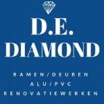 D.E. Diamond