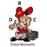 DBC Totaalrenovatie