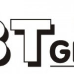 DBT Group