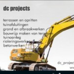 DC Projects