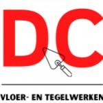 DC Vloeren