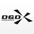 D & D Betonconcept