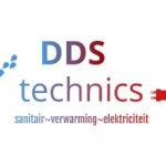 DDS Technics