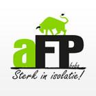 De Bouwhoek - AFP Isolatiewerken