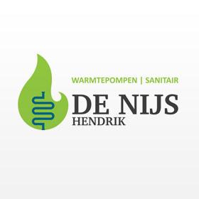 De Nijs Hendrik