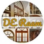 De Raam