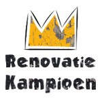 De Renovatie Kampioen