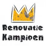 De Renovatie Kampioen
