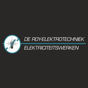 De Roy Elektrotechniek Bvba