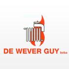 De Wever Guy bvba